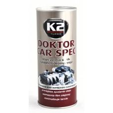 K2 DOKTOR CAR-Мотор доктор  443ml