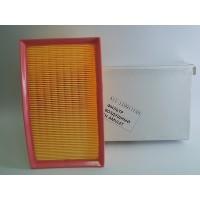 Фильтр воздушный Чери Амулет, A11-1109111AB