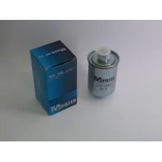 Фильтр Топливный ВАЗ инжектор гайка