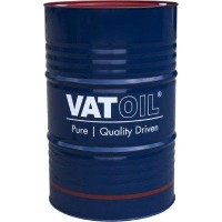 масло VATOIL SynTech 10W-40